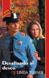 Portada de DESAFIANDO AL DESEO (EBOOK)