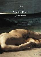 Portada de MARTIN EDEN (EBOOK)
