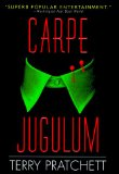 CARPE JUGULUM: A NOVEL OF DISCWORLD