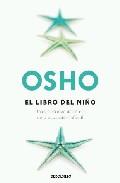 Portada de OSHO: EL LIBRO DEL NIÑO