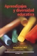 Portada de APRENDIZAJES Y DIVERSIDAD EDUCATIVA