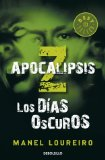 Portada de APOCALIPSIS Z: LOS DIAS OSCUROS
