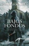 Portada de BAJOS FONDOS
