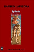 Portada de EPIFANIA: UN RODAJE PORNO