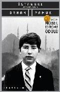 Portada de ISTANBUL: HATIRALARVE SEHIR