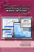 Portada de GESTION Y EXPLOTACION DE INFORMACION MEDIANTE SISTEMAS DE GESTIONDE BASES DE DATOS