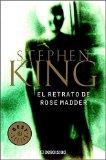 Portada de EL RETRATO DE ROSE MADDER