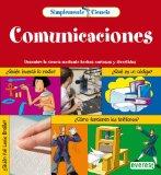 Portada de COMUNICACIONES