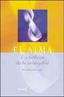 Portada de EL ALMA, LA BELLEZA DE LO INTANGIBLE