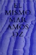 Portada de EL MISMO MAR