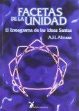 Portada de FACETAS DE LA UNIDAD: EL ENEAGRAMA DE LAS IDEAS SANTAS