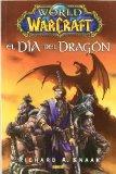 Portada de WORLD OF WARCRAFT: EL DIA DEL DRAGON