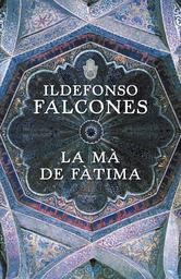 Portada de LA MÀ DE FÀTIMA (EBOOK)