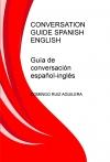 Portada de CONVERSATION GUIDE SPANISH ENGLISH