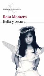 Portada de BELLA Y OSCURA