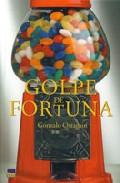 Portada de GOLPE DE FORTUNA