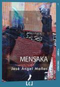 Portada de MENSAKA