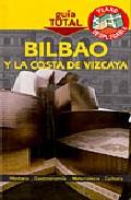 Portada de BILBAO: LA COSTA DE VIZCAYA