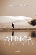 Portada de AFRICA EN SILENCIO