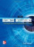 Portada de BUSINESS INTELLIGENCE DE EXITO