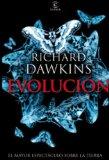 Portada de EVOLUCIÓN
