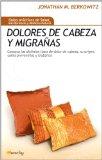 Portada de DOLORES DE CABEZA Y MIGRAÑAS