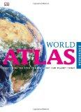 Portada de REFERENCE WORLD ATLAS