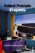 Portada de EL EGOISTA
