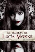 Portada de EL SECRETO DE LUCÍA MORKE