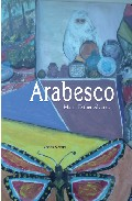 Portada de ARABESCO
