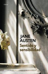 Portada de SENTIDO Y SENSIBILIDAD (EBOOK)
