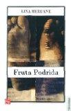 Portada de FRUTA PODRIDA