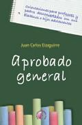 Portada de APROBADO GENERAL
