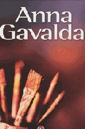 Portada de COFFRET GAVALDA