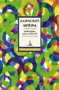 Portada de ZARAGOZA MARINA