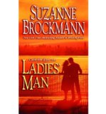 Portada de [(LADIES' MAN)] [BY: SUZANNE BROCKMANN]
