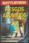 RIESGOS ASUMIDOS