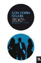 Portada de CON COPIA OCULTA (EBOOK)