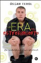 Portada de LA ERA DEL ESTREÑIMIENTO (EBOOK)
