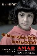 Portada de SI TU ME DICES VEN, LO DEJO TODO