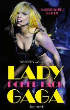 Portada de POKER FACE (EBOOK)