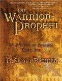 Portada de THE WARRIOR PROPHET: THE PRINCE OF NOTHING - BOOK TWO