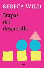 Portada de ETAPAS DEL DESARROLLO