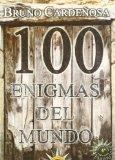 Portada de 100 ENIGMAS DEL MUNDO