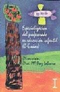 Portada de PACK-ESPECIALIZACION DEL PROFESORADO EN EDUCACION INFANTIL: 0 A 6AÑOS