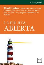 Portada de LA PUERTA ABIERTA (EBOOK)