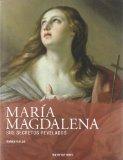 Portada de MARIA MAGDALENA: SUS SECRETOS REVELADOS