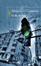 Portada de EL DÍA DE HOY (EBOOK)