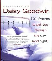 Portada de 101 POEMS TO GET YOU THROUGH THE DAY (AND NIGHT)