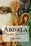 Portada de ABDALA